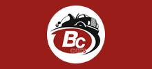 Bc-Cars